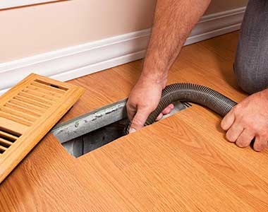 air duct cleaning colorado springs co