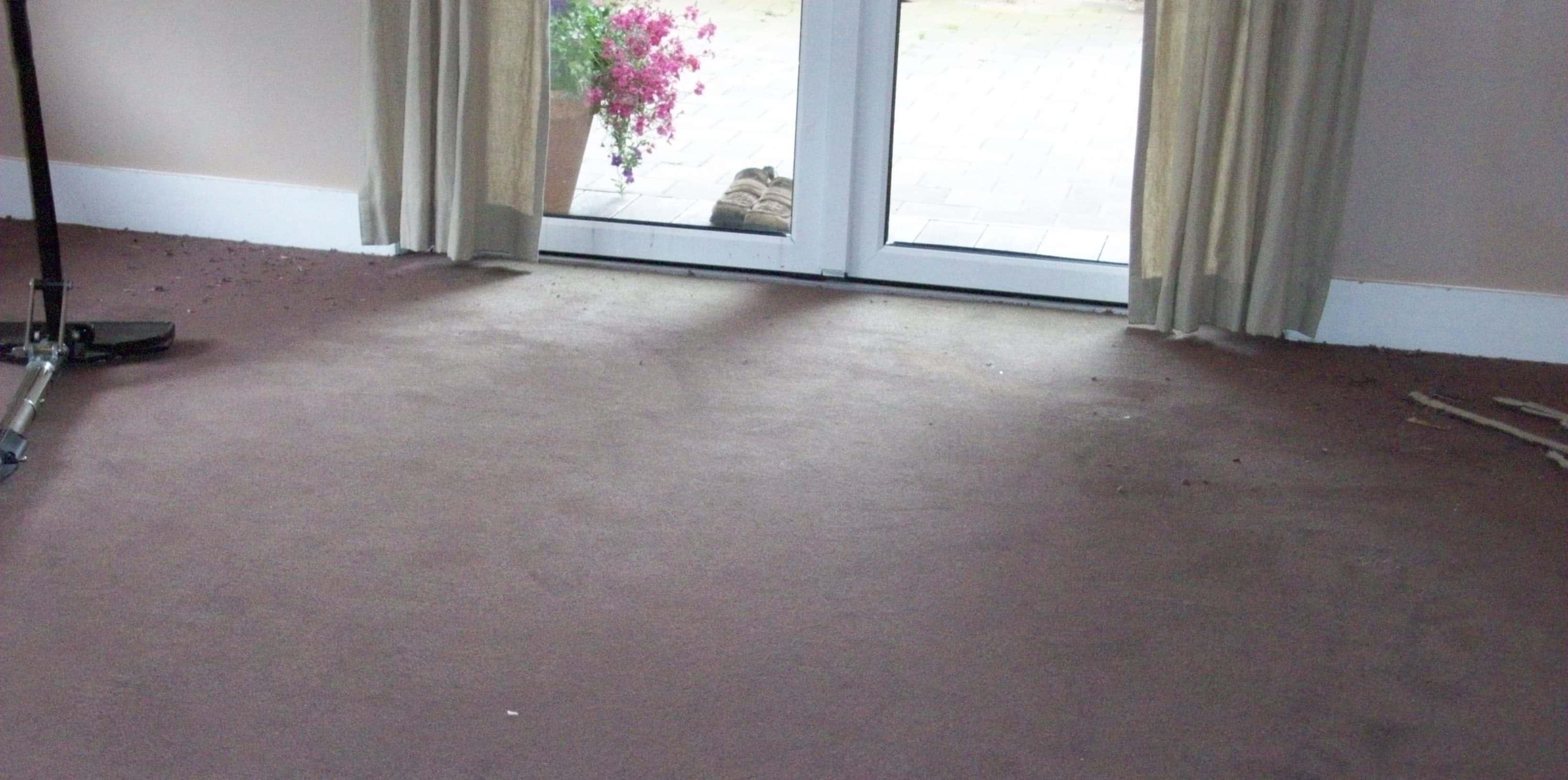Carpet Stretching Premier Carpet Cleaning